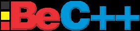 BeCPP_Logo_282x64.png