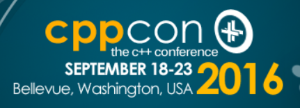 CppCon2016.PNG