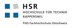 HSR.PNG
