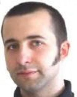 """constexpr"" function is not ""const""—Andrzej Krzemieński : Standard C++"