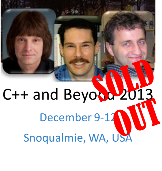 cb13-soldout.png