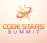 codestarssummit14.PNG