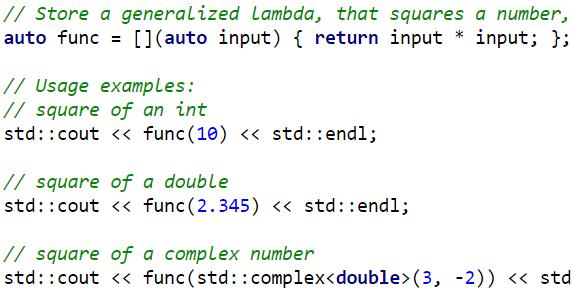 cpp-lambda-tutorial.PNG