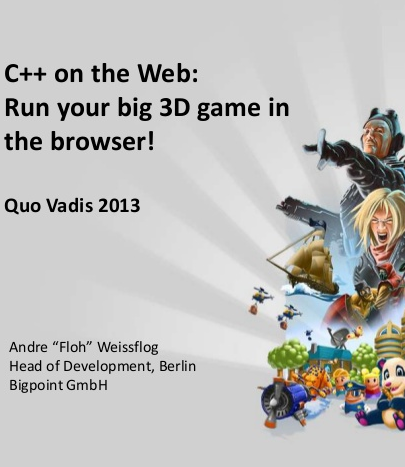 cpp-web.PNG