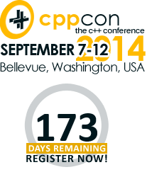 cppcon-173.PNG