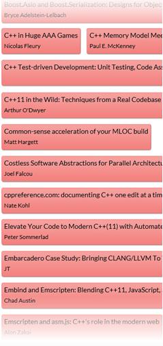 cppcon-2014-program-excerpt.png