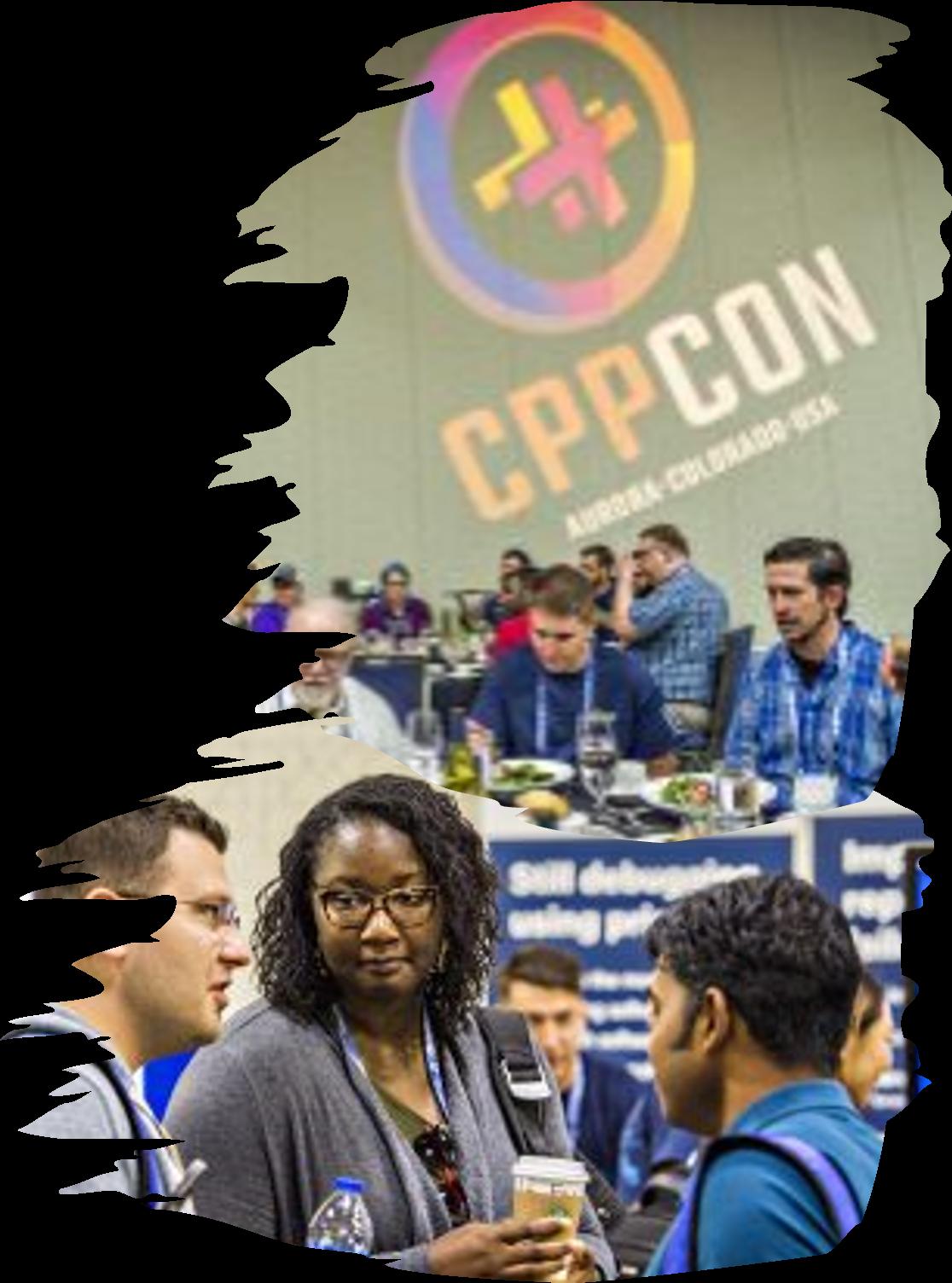 cppcon-2021-program.png