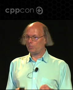 cppcon-c9.png
