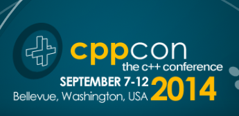 cppcon-logo.PNG