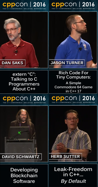 cppcon2016-plenaries.PNG