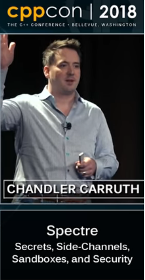cppcon2018-carruth.PNG