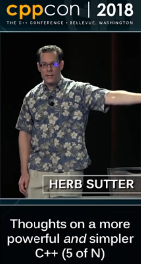 cppcon2018-sutter.PNG