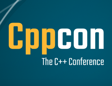 cppcon2020-basic.PNG