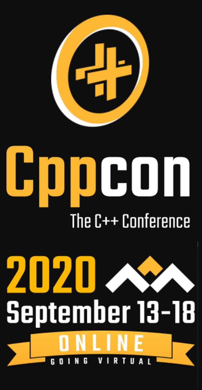 cppcon2020-logo.png