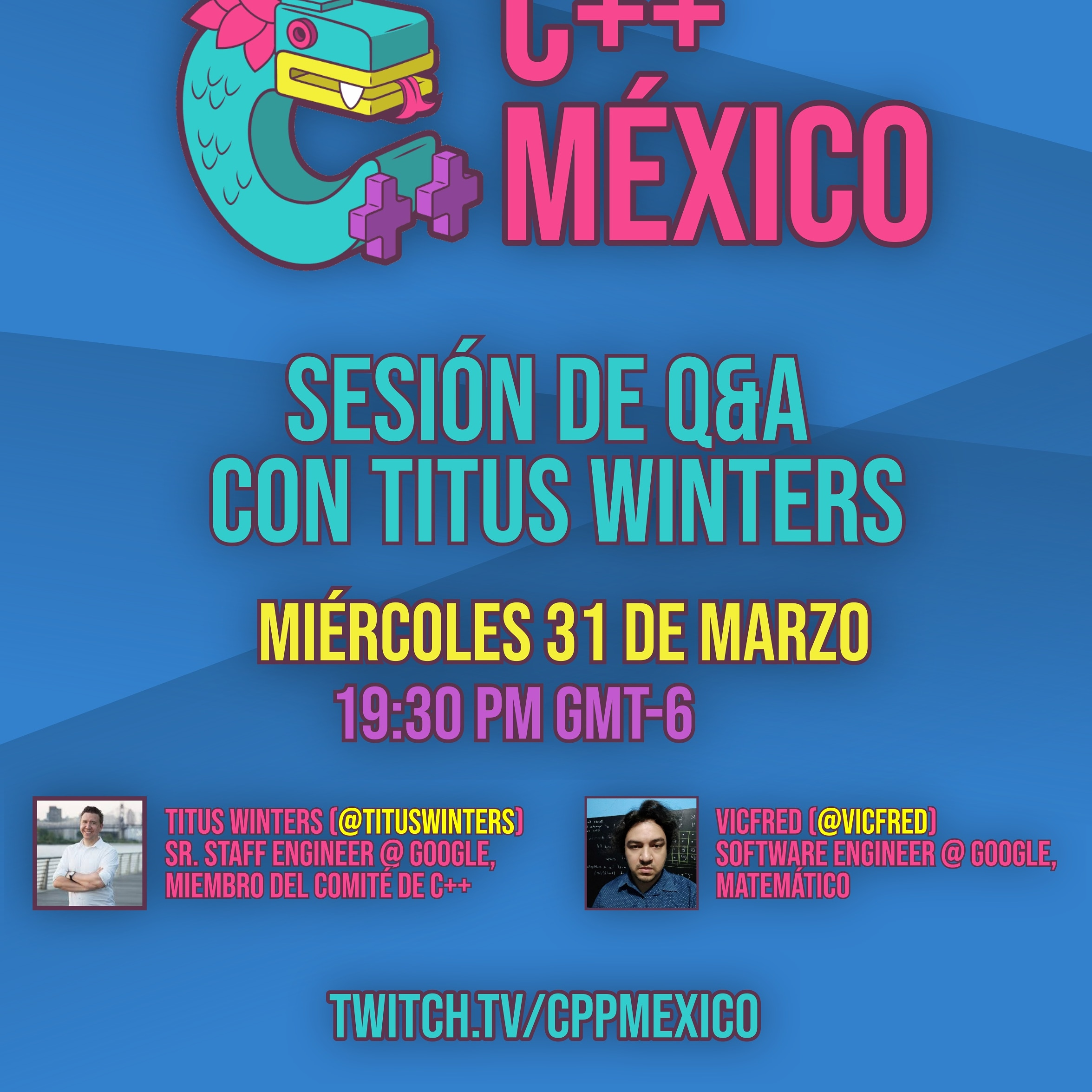 cppmexico-20211.jpg