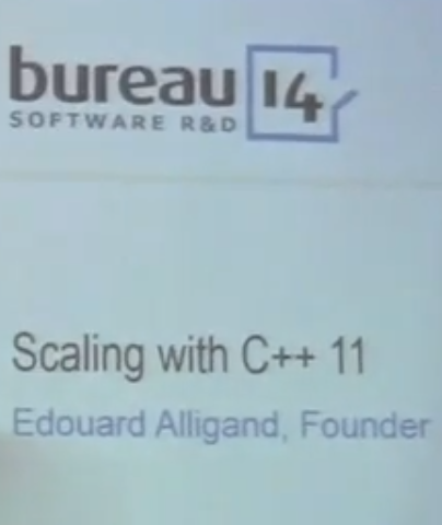 cppnow13-alligand.PNG