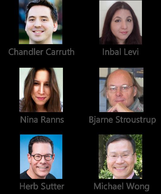 foundation-directors-20-12.png
