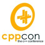 CppCon: The C++ Conference