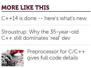 infoworld2.PNG