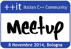 it-meetup-2014-11.PNG