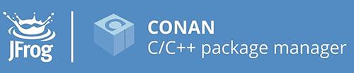 jfrog_conan_logo.png