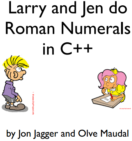 larry-and-jen-roman.PNG