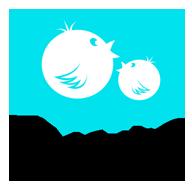 logo_duetto_quadrato_192.png