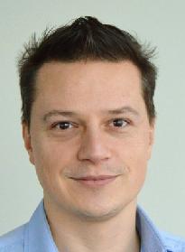 Mateusz Pusz