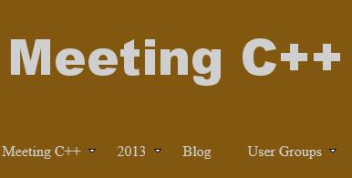 meeting-c++.PNG