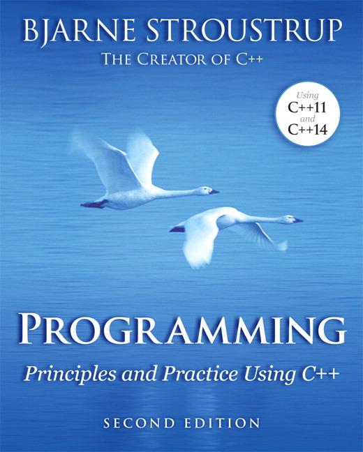 programming-2e.jpg
