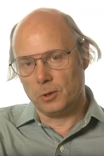 stroustrup-2011-why-cpp.PNG