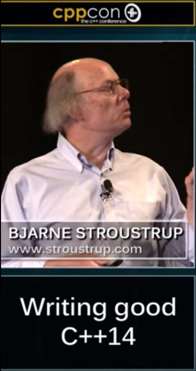 stroustrup-cppcon2015-v.jpg