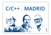 temp_file_C-C++_Madrid_meetup3.jpeg
