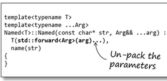 variadic-templates.PNG