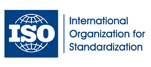 Image result for iso standards