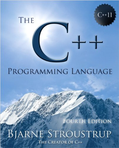 TC++PL43 cover - click to enlarge